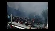 Slavia Sofia Fans Vol.2 Славия София