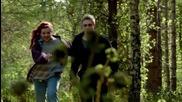 Wolfblood - Сезон 2 Епизод 10 Бг аудио