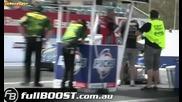 Най-бързото в света Infiniti G35
