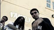 Cookie Money Feat. Pablo Skywalkin & Philthy Rich - Pussy Nigga