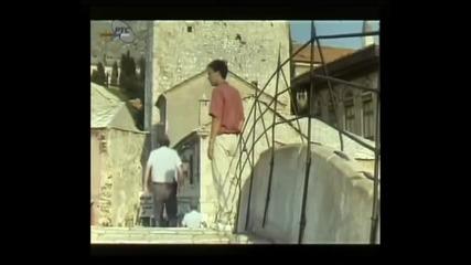 Lepa Brena - Hajde da se volimo, 1987, www.jednajebrena_com