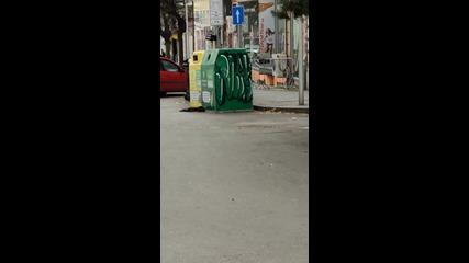 """От """"Моята новина"""": Нарушават ли се извънредните мерки във Варна?"""