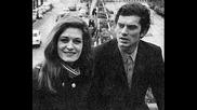 Един ден аз ще се оженя за теб (1965 ) - Луиджи Тенко
