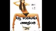 Gomez - Phonobooth(original Mix)
