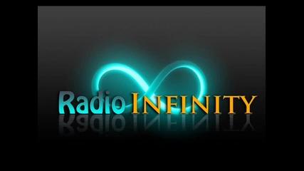 Готови ли сте отново за Radio Infinity ?