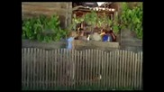 Guca - Tigar Rumba / Музика От Филма