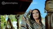 Ивана - Златен Официално Видео