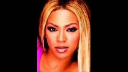 We Love Beyonce