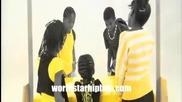 Gucci Mane - Lemonade *hq*