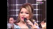 Neda Ukraden - Na Balkanu [ Novogodisnje Kursadzije 2011 2012 ] Prevod