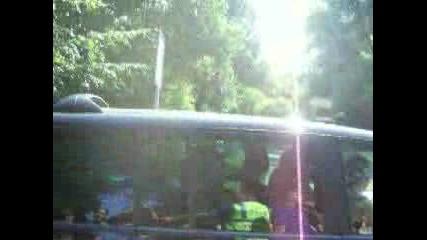 Us5 Im Auto