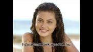 Phoebe Tonkin Or Cleo