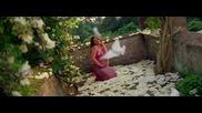 Любима Моя - Amr Diab - Превод