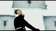 Lil Mama T Pain Chris Brown - Shawty Get Loose