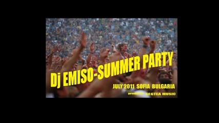 Dj Emiso-summer Party (juli 2011)_mpeg2video