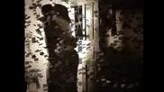 2011 Арабска балада Enta L Mona-hesham Abass