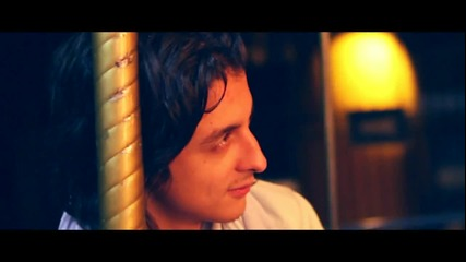 Dj Bounce ft. Rositsa & Taib - I Can (official Video)
