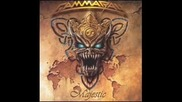 Gamma Ray - Condemned To Hell