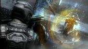 Saber3d Engine - Timeshift Trailer Hd