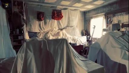 New* Xristina Salti - Ego Efthinome Official Video