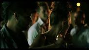 Kamelia - Come again ( Официално Видео ) + Превод