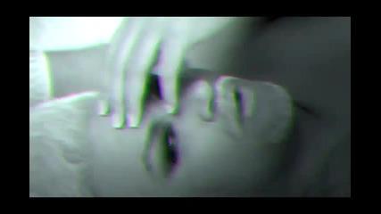 Скандално Видео Азис - Мразиш Hd
