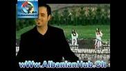 Nexhat Osmani - Ti Ne Zemren Time