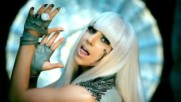 Lady Gaga - Poker Face + превод