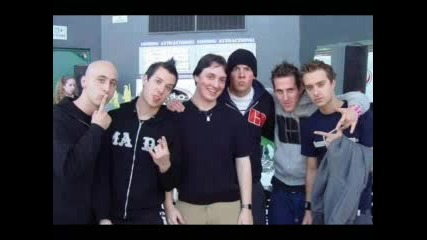 Simple Plan-When Im gone (NEW SONG)