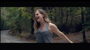 Jojo - Say Love [ Official Video] + Превод