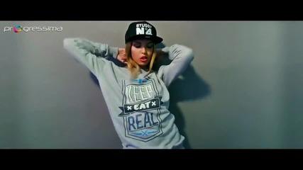|| Trap - Bass || Keys n Krates - Dum Dee Dum » Фен видео by progressima