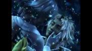 Final Fantasy - Tidus & Yuna Amv