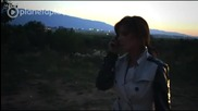 Галена 2011 - Мразя да те обичам (official Video)