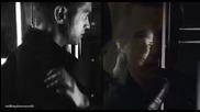 Alex & Owen - You make me wanna be better