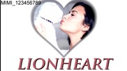 09. Demi Lovato - Lionheart + Превод