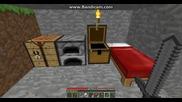minecraft ocelqvane 3 ep