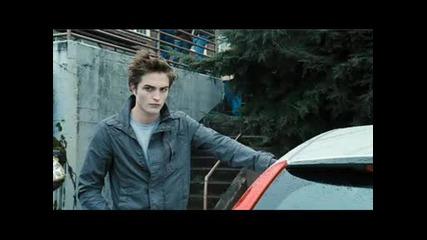 [h]robert Pattinson - Edward Cullen [h]