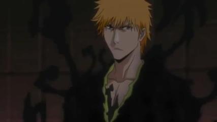 [amv] Ichigo Vs. Tsukishima -
