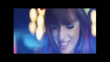 Bella ft. Zendaya- Watch me ( Високо качество )