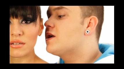 Av feat. Billy Hlapeto - Един миг
