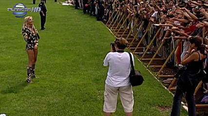 Emilia Planeta Prima 2005