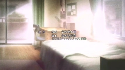 To Love-ru Darkness opening [bg subs]