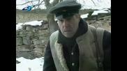 Българският сериал Хайка за вълци (2000), 6 част (1)