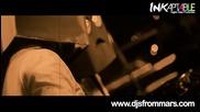 Oasis vs Ac Dc vs Skrillex vs Knife Party - Back To Wonderwall (djs From Mars Bootleg Remix)