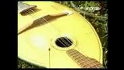 Ансамбъл Бояна гр. Костандово - Китка народни песни от Костандово 2