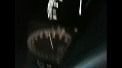 Tesd Drive Mercedes S550 Amg