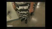 Най-строгият Американски Затвор (2)