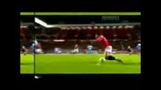 C.Ronaldo Freestyle 07