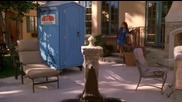 Desperate Housewives - 1 ep. 16