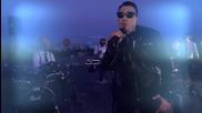 Asu & Boby - Tene Tenerife ( Video Hd )